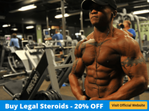 Buy Now legal steroids online