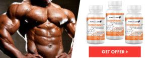 Buy testosterone supplement