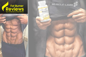 legal steroids for fat burning