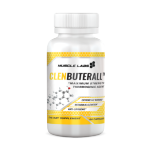 clenbuterol-supplement-legal-steroids-for-fat-burning 1