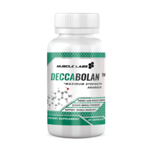 legal deca durabolin alternative