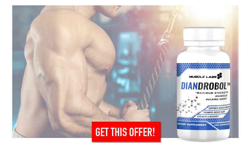 Choosing Legal Steroid Alternatives That Are Right ForYou