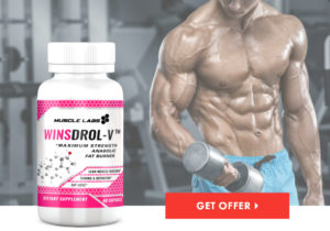 legal steroids for cutting