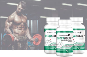 legal deca durabolin supplement