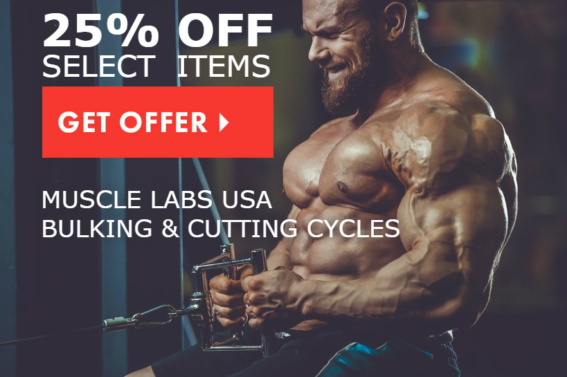 legal steroid alternatives that work for sale