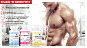 legal steroids for fat loss