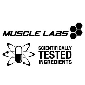 muscle-labs-usa-brand-supplements 1
