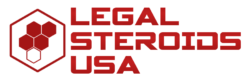Legal Steroids USA